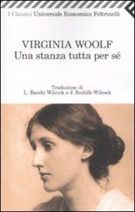 libro-woolf