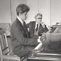 L'arte del pianoforte secondo Neuhaus