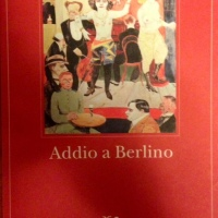"""Addio a Berlino!"""