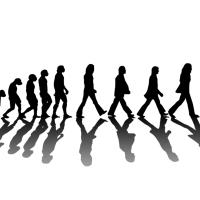 La biologia, una scienza a parte: parola di Ernst Mayr