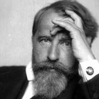 La profezia di Arthur Schnitzler
