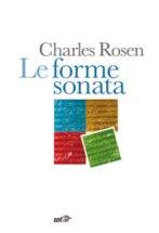 forme sonata